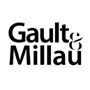 Auszeichnung Gault Millau