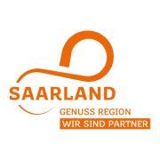 Partner Genuss Region Saarland