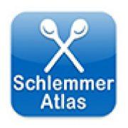 Auszeichnung Schlemmer Atlas