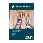 Auszeichnung Schlummer Atlas