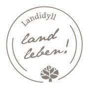 Landidyll Logo