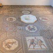 Römische Villa Nennig