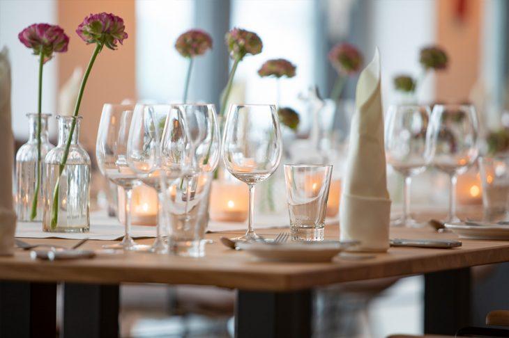 Event Weinbotschafter
