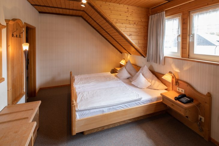 Gästehaus Cloef